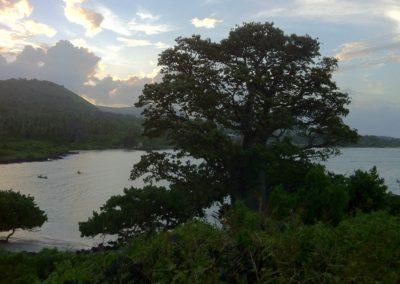 Comores | Développement territorial