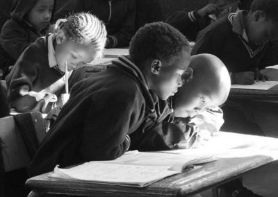 Burkina, Togo | Qualité et coûts de l'éducation inclusive