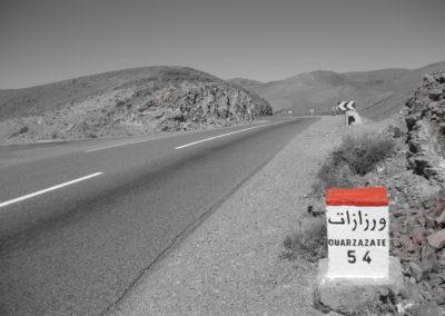 Maroc | Entrepreneuriat des jeunes générations de MRE