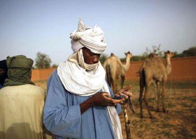 Niger | Plan social dans le secteur des télécoms