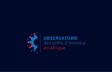 Afrique | Evaluation des approches de prêt d'honneur