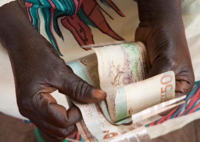 Afrique/Europe | Transferts de fonds en temps de crise