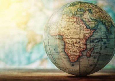 Afrique | Coordination des politiques migratoires