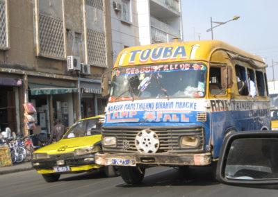 Sénégal | Investissement productif Diaspora