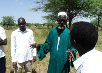 Sénégal | Financements pour la réduction des pertes post-récolte